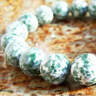 [花點玉]天然寶石 12mm圓形珠 diy飾品散珠 - 限時優惠好康折扣