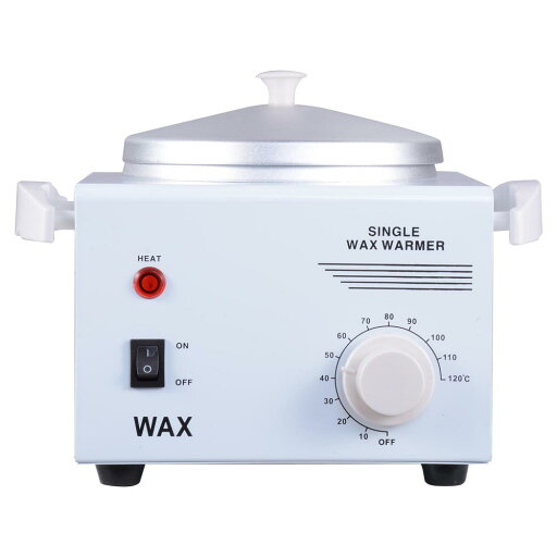Professional Electric Wax Warmer Heater Commercial Salon Facial Skin Spa Hair Removal Grooming bf4f2269a74dda4dc7b6f0d32a6f96f6