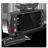 【DOD】LS500W+ 高畫質GPS行車紀錄器 (雙鏡頭1080p / SONY感光 / 測速提示) 5