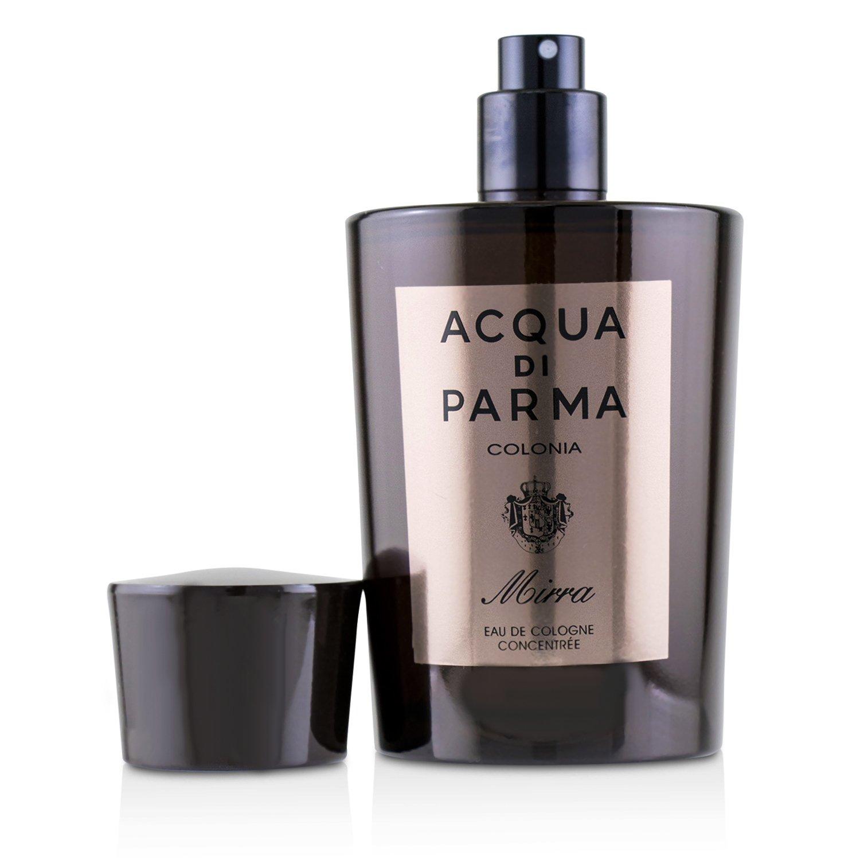 帕爾瑪之水 Acqua Di Parma - Colonia Mirra 古龍水