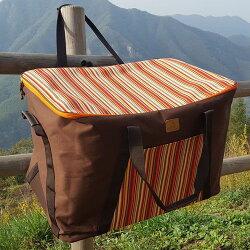 【野道家】Camping Scape 大容量裝備收納袋