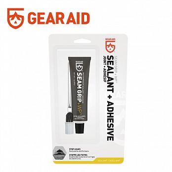 【【蘋果戶外】】McNETT 10510 美國 Gear Aid Seam Grip 得獎萬能膠 縫線膠 帳篷鞋修補膠