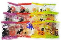 萬聖節糖果推薦到(馬來西亞) 萬聖節QQ糖 1包 1000公克(約48小包) 特價 249元 (萬聖節糖果 造型糖果 辦活動.團購糖果)▶全館滿499免運就在樂天三味食品推薦萬聖節糖果