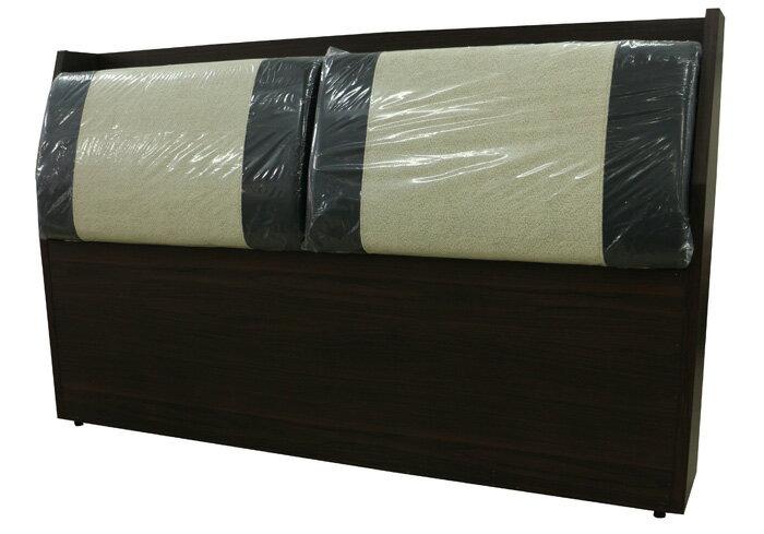 【尚品傢俱】765-04 新宿 五尺床頭箱 被櫥頭/床頭櫥櫃/床頭收納櫃/床頭置物箱/床頭儲物櫃