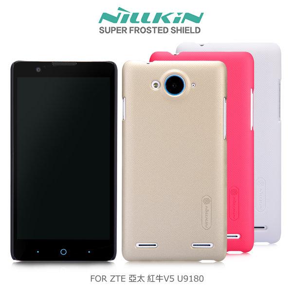 ~斯瑪鋒科技~NILLKIN Samsung Galaxy Alpha G850F 超級護