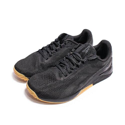 REEBOK 慢跑鞋 Reebok Nano X1 FZ0633