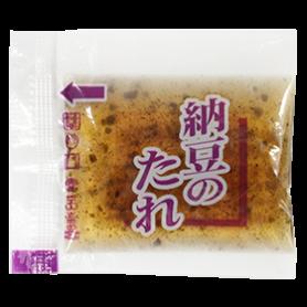 低溫熟成中粒納豆-山田 2