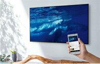 SONY液晶電視推薦到SONY 索尼 KDL-49X8500F 49吋 KDL49X8500F 49X8500F | 金曲音響就在金曲音響推薦SONY液晶電視