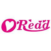 OREAD-自由風格