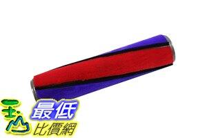[8美國直購] Dyson Soft Roller DY-966488-01  Cleaner Head Models (Replacement Fluffy 中軸刷 Roller)