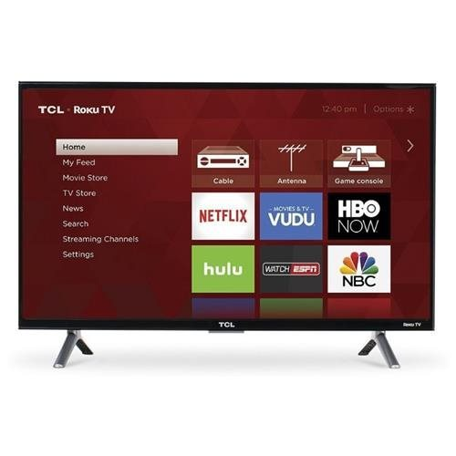 TCL 28S305
