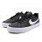 Shoestw【BQ4222-002】NIKE COURT ROYALE AC 休閒鞋 滑板鞋 皮革 黑白 男生尺寸 1