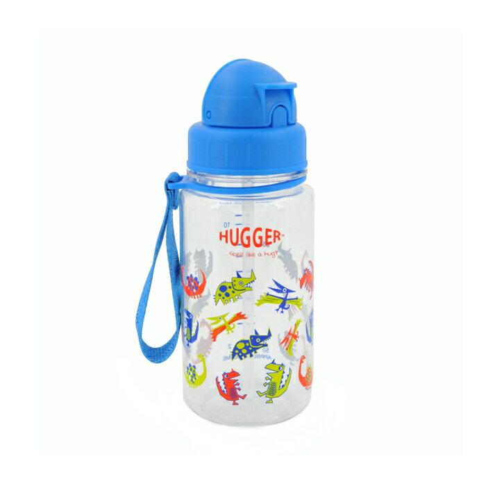 Hugger 水壺(350ml)-酷比龍