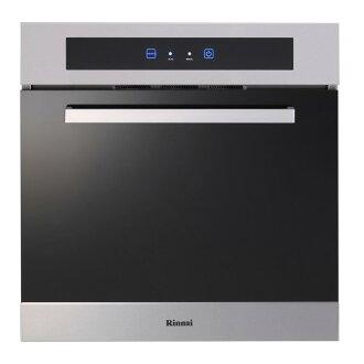 林內 Rinnai 崁入式 炊飯器 收納櫃 RVD-6010