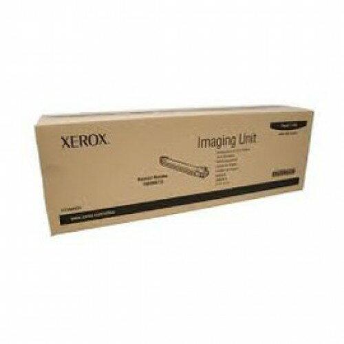 富士全錄 Fuji Xerox CT351059 原廠原裝感光鼓(適用 DP 5105 d)