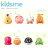 英國【Kidsme】噴水玩具-海洋/莊園 0