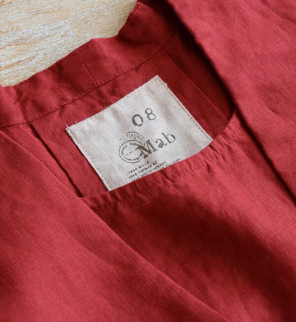 日本e-zakka / 簡約素色長款連衣裙 / 32593-1800579 / 日本必買 代購 / 日本樂天直送(8300) 6