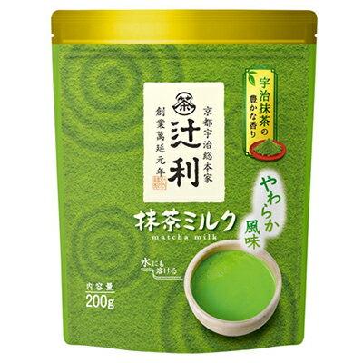 《Chara 微百貨》日東 紅茶 豆香 拿鐵 萊姆 皇家奶茶 片岡 伯爵 奶茶 抹茶 twinings 歐蕾 宇治 6