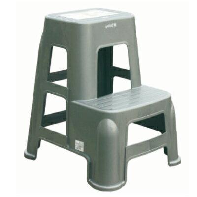 【聯府 KEYWAY 樓梯椅】RC-699 玉山梯椅/階梯椅/樓梯椅