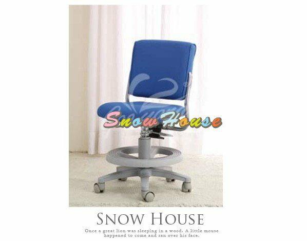 ╭☆雪之屋居家生活館☆╯AA302-08 IQ&EQ多功能學童椅/桌椅/書桌椅