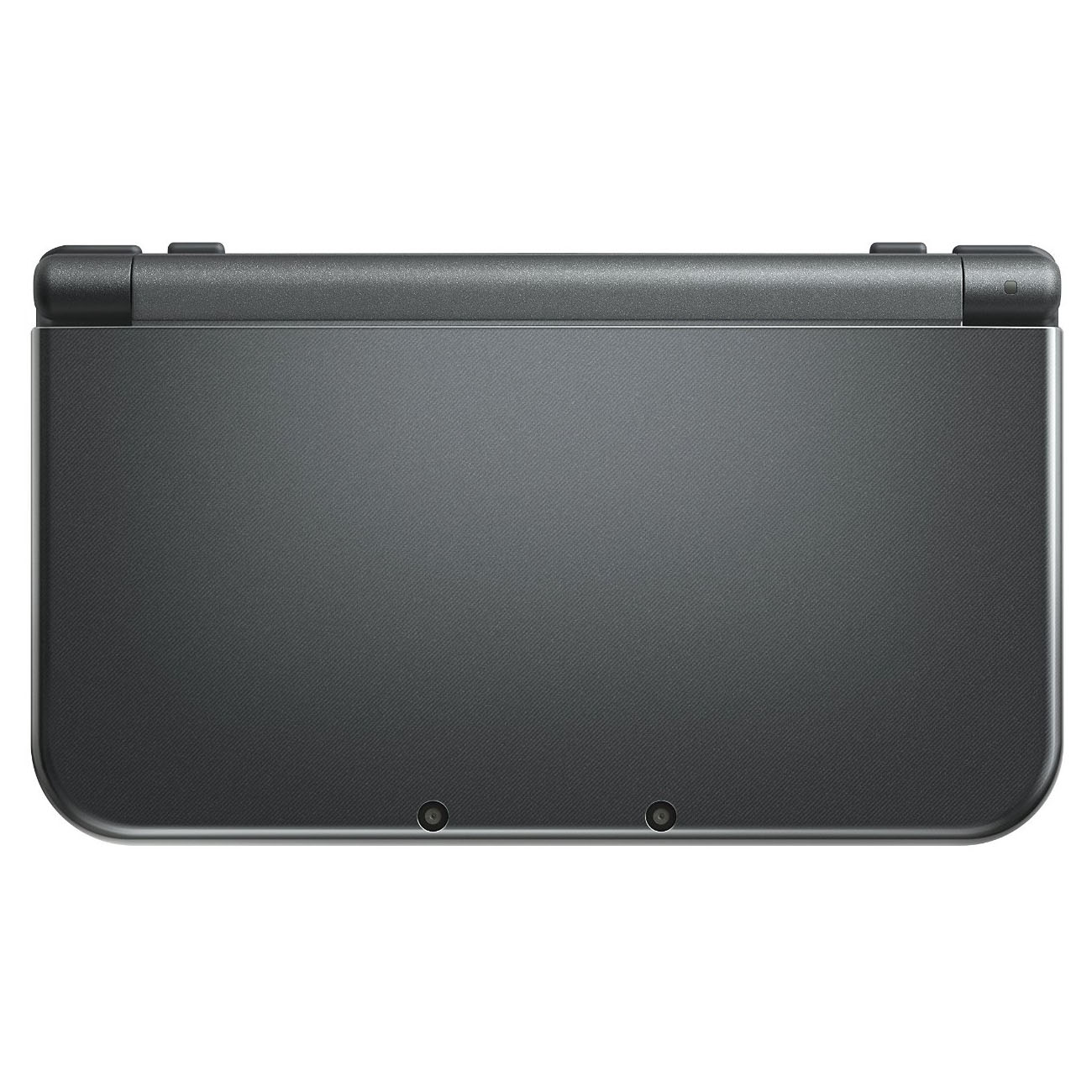 Nintendo New 3DS XL Handheld Video Game Console System - Black 3