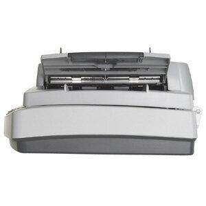HP Scanjet 5590 Sheetfed Scanner - USB 3