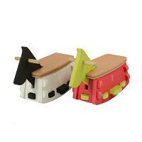 彌月玩具與玩偶推薦到【TWO BOO 二寶】EVA安全地墊搖寶馬 贈銀天使抗菌噴霧100ml就在尖頭曼商號推薦彌月玩具與玩偶