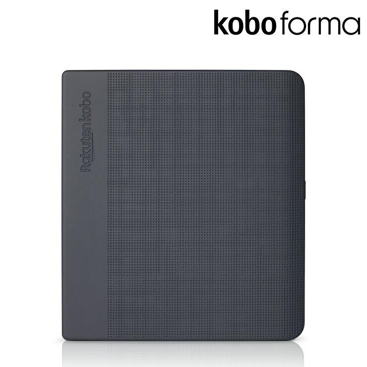 【8GB】Kobo Forma 旗艦級電子書閱讀器8GB x 8吋300ppi大螢幕x實體翻頁按鍵x螢幕翻轉功能✈免運 6