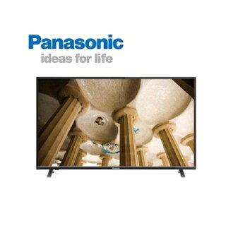 ★牌面品★Panasonic 國際 43吋LED電視TH-43C420W *免運費*