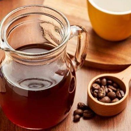印尼 黃金迦佑曼特寧 濕剝處理 - 中深烘焙 半磅咖啡豆\濾掛咖啡