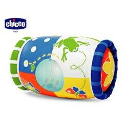 chicco 音樂滾筒