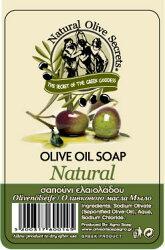 Agno 希臘女神【橄欖油手工皂】♥橄欖原味♥