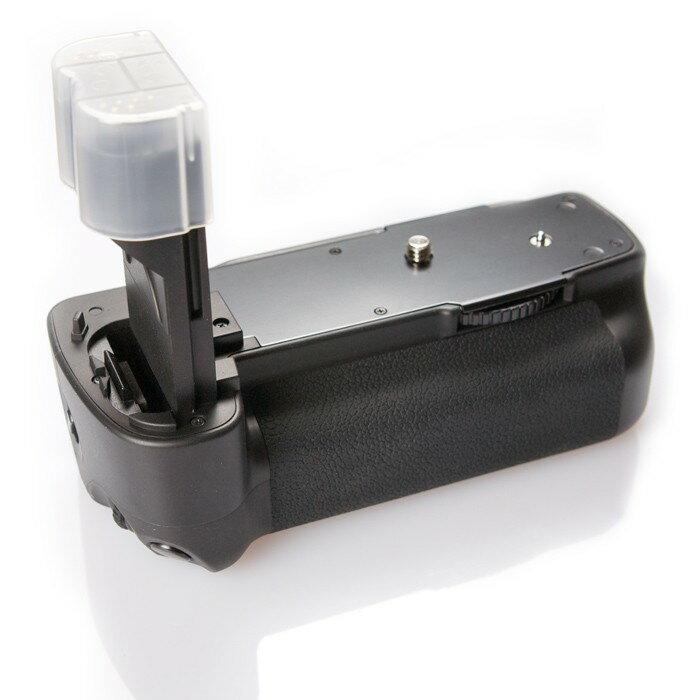 ◎相機專家◎ Phottix BG-5DII 電池手把 垂直手把 5D2 BG-E6 公司貨 33435