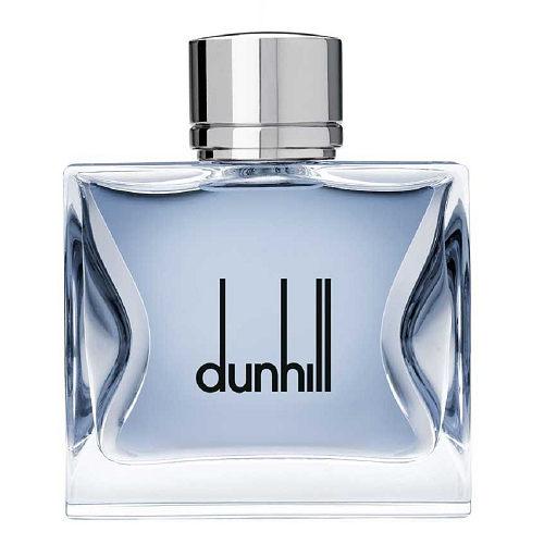 Dunhill London 英倫風尚男性淡香水 100ml tester【特價】§異國精品§