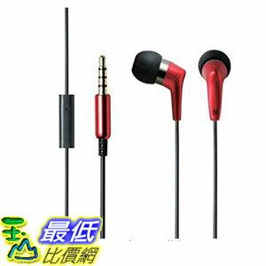[7東京直購] ELECOM 智慧型手機專用耳機 II代 EHP-CS3510M 藍/黑/綠/粉/紅/白 六色可選