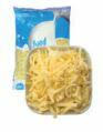 MG奶油乳酪 2kg 06-009