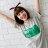 ◆快速出貨◆T恤.情侶裝.班服.MIT台灣製.獨家配對情侶裝.客製化.純棉短T.方框WHY NOT問號【Y0271】可單買.艾咪E舖 4