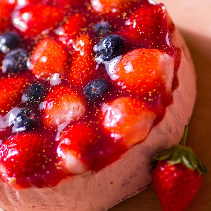 #含運組【感謝綜藝大熱門、上班這黨事節目介紹】節目美食:新鮮大湖高山草莓融心乳酪6吋!全台唯一會爆漿的草莓蛋糕~爆漿草莓乳酪蛋糕2016全新升級版:特價$380,含運優惠$530~聖誕蛋糕推薦 3