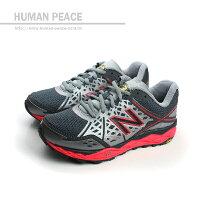 New Balance 美國慢跑鞋/跑步鞋推薦NEW BALANCE 1210系列 皮革 網布 氣墊 舒適 抗震 跑鞋 戶外休閒鞋 灰 女款 no610