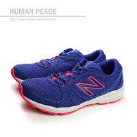 New Balance 美國慢跑鞋/跑步鞋推薦NEW BALANCE 577系列 多功能訓練鞋 藍 女款 no662