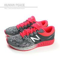 New Balance 美國慢跑鞋/跑步鞋推薦New Balance 1980系列 跑鞋 灰 童 no706