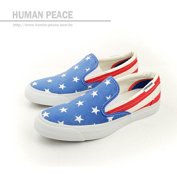 CONVERSE All Star Core Slip 懶人鞋 藍 男女款 148696C no155 - 限時優惠好康折扣