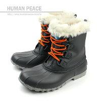 native 輕量懶人鞋、休閒防水鞋到native JIMMY 靴子 鐵灰 男女款 no266