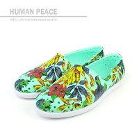 native 輕量懶人鞋、休閒防水鞋到native VERONA 洞洞鞋 綠 女款 no297