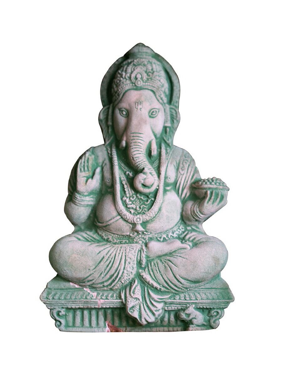 異麗泰國特色工藝品沙雕禪意佛像裝飾擺件泰式園林景觀家居飾品