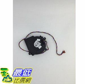 [106玉山最低比價網] Neato Botvac D3 D5 適用 fan 風扇 (14.4V 3.45A B5D BCB1012GJ-01) 7210F90R e29 - 限時優惠好康折扣