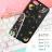蘋果星球手機殼✨軟殼 / 全包覆I6s手機殼I7plus軟殼 / I8plus手機殼 / IPhoneX手機殼 2