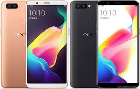 OPPO R11s 6.01吋手機
