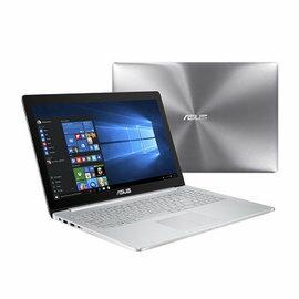 ASUS 華碩 UX510UX-0061A6500U 筆電 15.6灰/i7-6500U/8G/1TB/128G/GTX950M/WIN10
