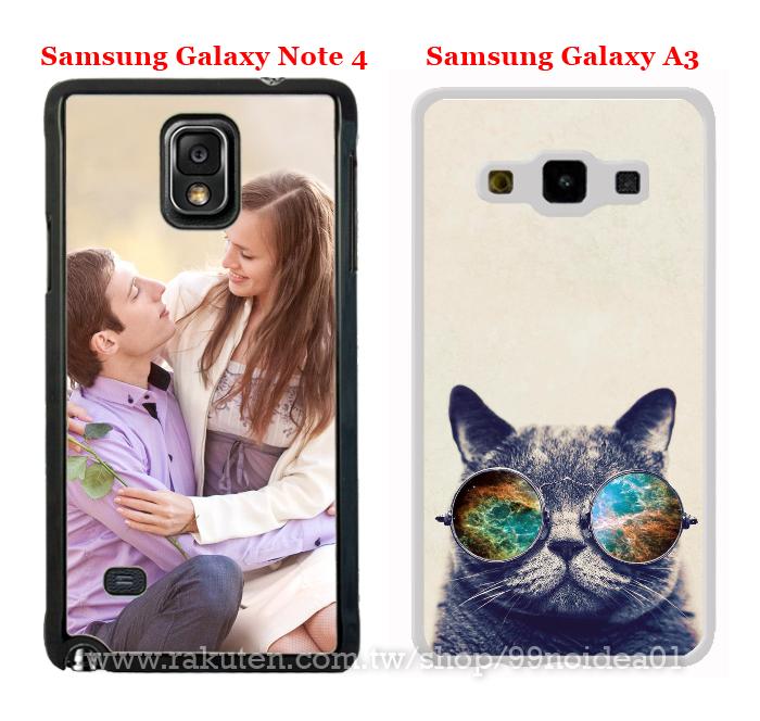 【多多印客製化/訂製商品】Samsung Galaxy 手機殼加送胸章 訂作三星手機殼保護殼加送同圖胸章 0